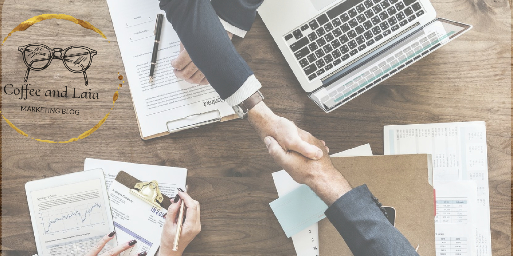 Crea relaciones de valor con tus clientes