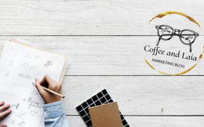 Branding, Naming y Rebranding para pymes